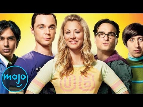 Top 10 Most Polarizing TV Shows