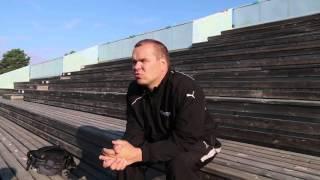 Lajiesittely: pesäpallo, Vuokatti-Ruka Urheiluakatemia