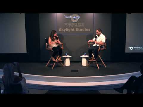 Anna Sale interviews Bitcoin mogul Charlie Shrem