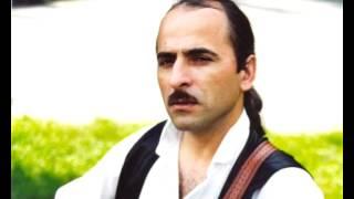 Repeat youtube video Anatol Rudei - Drumul