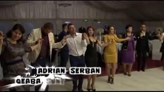 Adrian Serban-Geaba sunt copil sarac - Stoian VideoFOTO