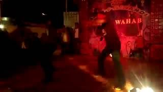 Billo Thumka Laga Zohaib Dance Group 03232804200