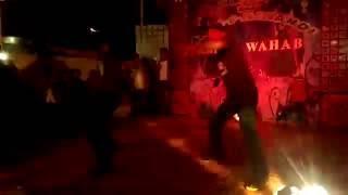 Billo Thumka Laga Zohaib Dance Group 03232804200