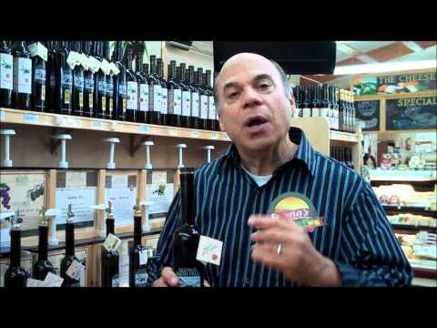 Sigona's Fresh Press Olive Oil: Picual from Australia