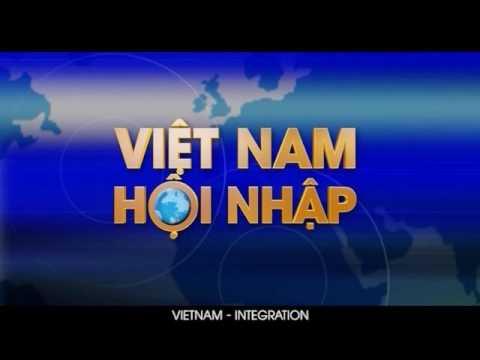 VNHN: Thực trạng ô nhiễm môi trường ở Việt Nam hiện nay