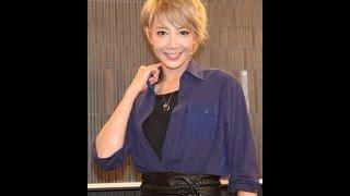 宝塚歌劇団退団後、 初のミュージカル主演となる柚希礼音主演の 『ミュ...