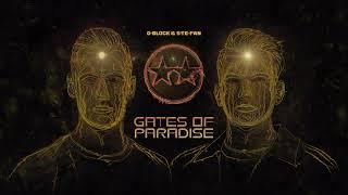 Download D-Block & S-te-Fan - Gates Of Paradise