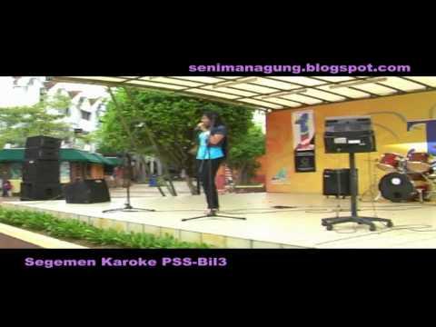 Karaoke PSS-3.4.mpg