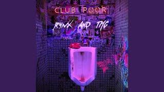 Club Poor