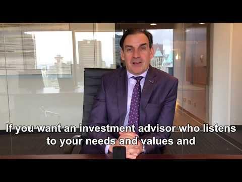 Vancouver BC financial advisors Lycos Asset Management Inc.
