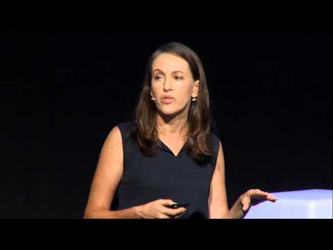 Sara Clemens | CFO Summit 2016 - YouTube