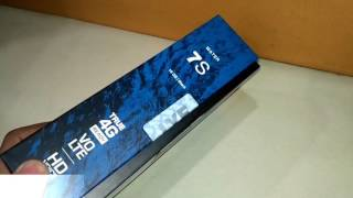 Lyf water 7s Hindi review and unboxing Buy Or Not