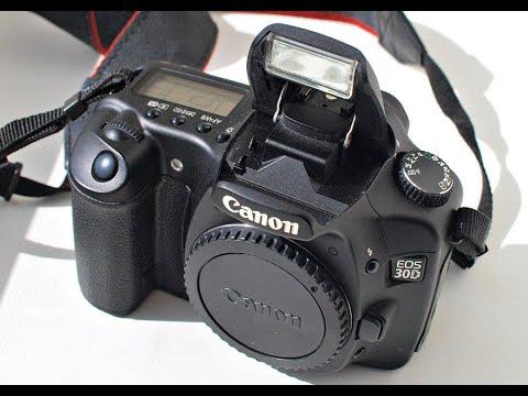 Download Canon EOS 30D.Всё Могу!!!