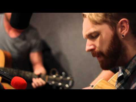 Centrefolds - Aquaplane (BBC Introducing in the West Session)
