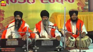 MURADPUR NARYALA (Hoshiarpur) || GURMIT SAMAGAM -2016 || Full HD || Part 2nd.