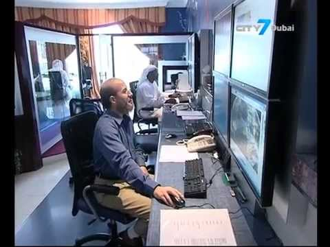 City7 TV - 7 National News - 28 May 2015 - UAE  News