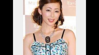 井上和香、第1子女児出産 オリコン 7月19日(日)17時23分配信 井上和香、...