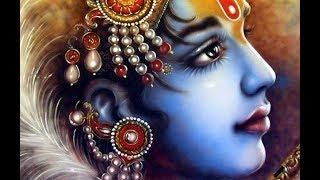 George Harrison ~ Hare Krishna Mahamantra