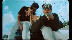 MCDAVO-MC-Davo-C-Kan-Round-6-Video-Oficial-