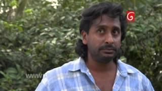Thimiragira Episode 143 09th June 2014