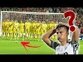 BEST SOCCER FOOTBALL VINES - FUNNY FAILS, SKILLS, GOALS #59