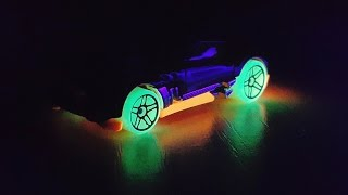 Glowing wheels HotWheels - Ilya blog(, 2015-12-12T05:00:00.000Z)