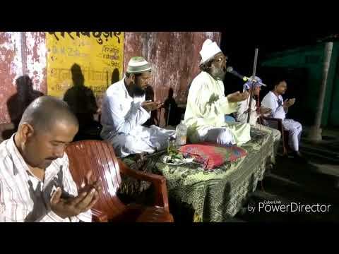 NAWA E BENGAL NEWS / BANSBERIA ME