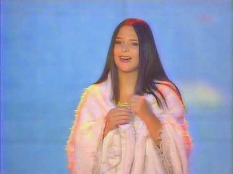 Пелагея - Не для тебя (2005)