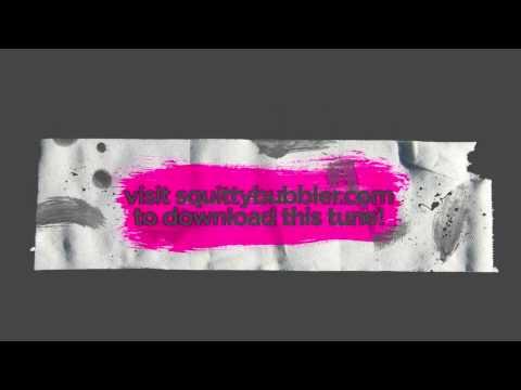 Muse - Knights of Cydonia (Nostalgia Dubstep Remix)
