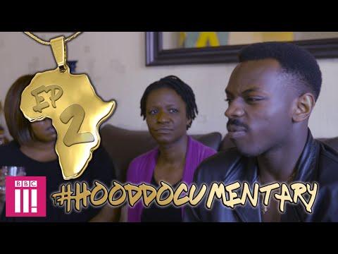 #HoodDocumentary | Family Business