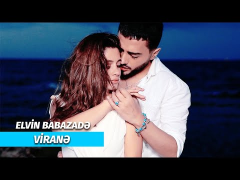 Elvin Babazade - Viranə