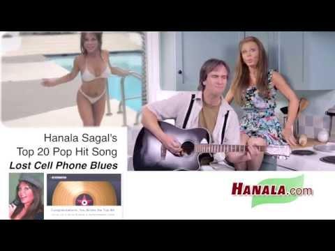 hanala-at-youtube-space-l.a.-(elvis-&-nixon,-comedy-wellness)
