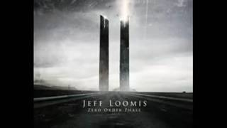 Jeff Loomis - Opulent Maelstrom