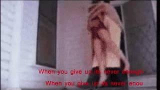 12 Hundred - Mushroomhead: A Horror Tribute (With Lyrics)