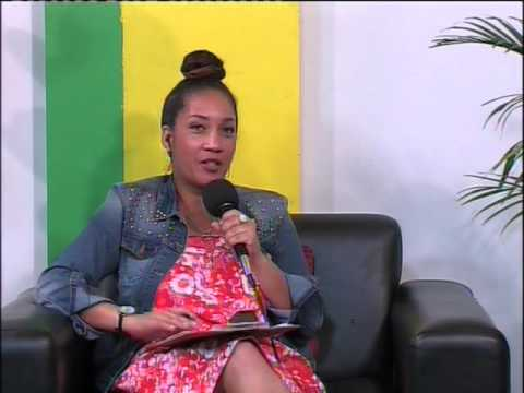Helderberg Baby Saver - Cape Town TV Nov15