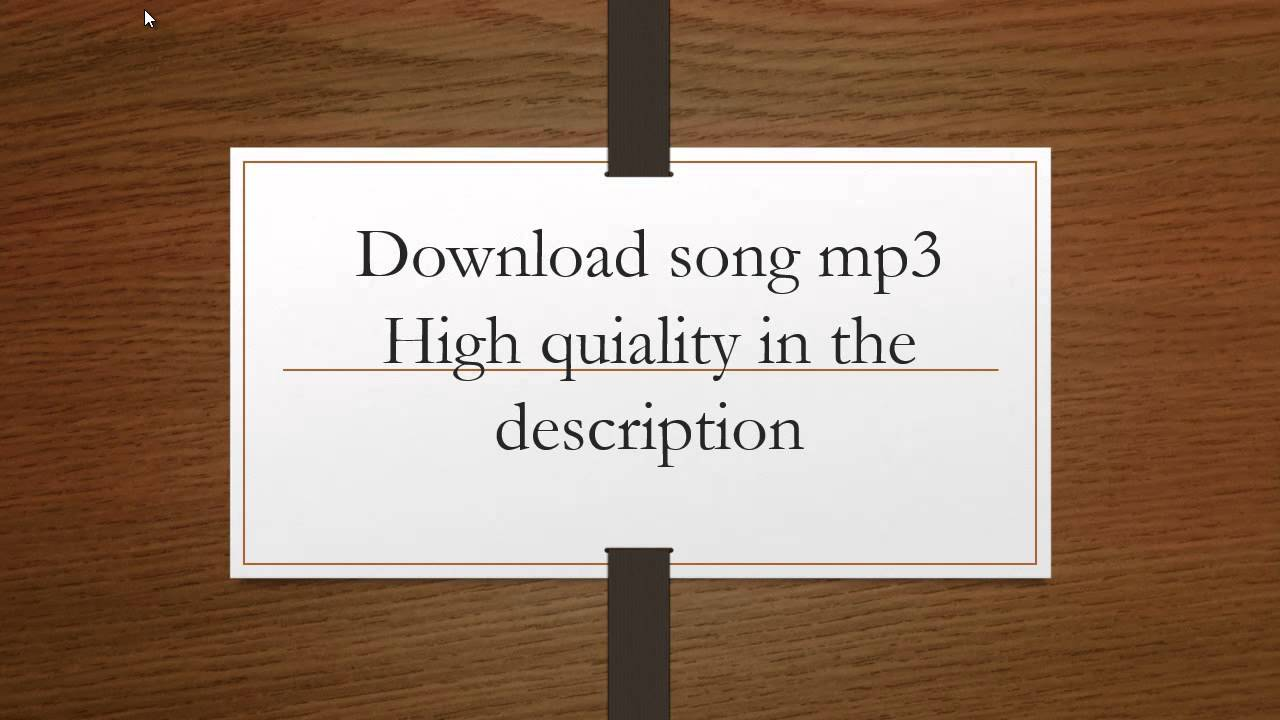 Coldplay Hymn For The Weekend Download Mp3