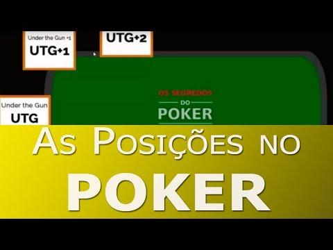 a-posição-é-um-fator-muito-importante-no-jogo-de-poker.
