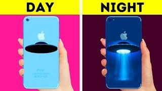 42 BEAUTIFUL PHONE CASES IDEAS