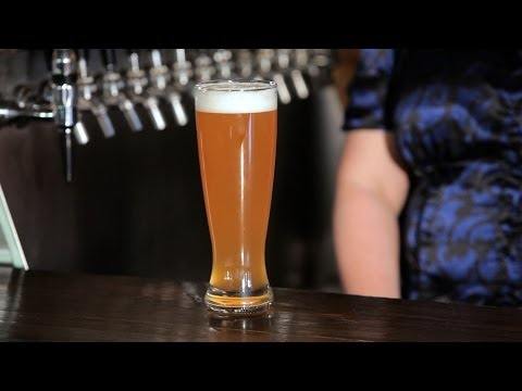 Wheat Beers | Craft Beer
