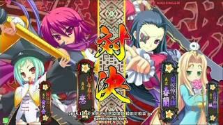 今回は2015年11月27日に行われた五井チャリ金曜APM対戦会より。 第4...