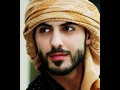 Omar Al Gala mp3