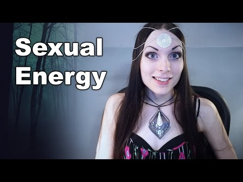 MASTURBATOR 40°C MEN SEX CUP with Heating Function (Review) from YouTube · Duration:  3 minutes