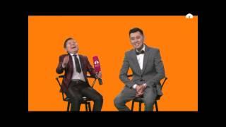 Баластан-шоу: Терс сапаттар 18.02.2017