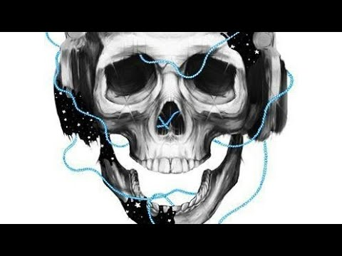 Alex Rose - Toda (Remix) Ft. Cazzu, Lenny Tavarez, Rauw Alejandro & Lyanno