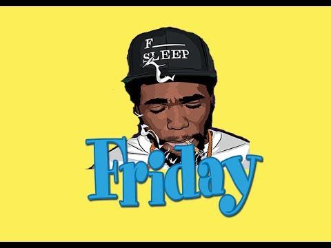 (FREE) Smooth Curren$y x Wiz Khalifa Type beat