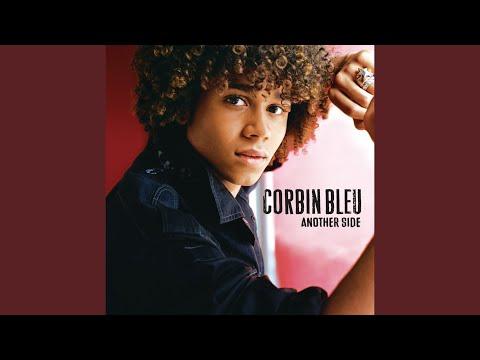 corbin bleu stop