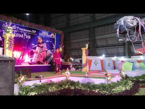 Mora Bhugala Re bhala Hauthila By...