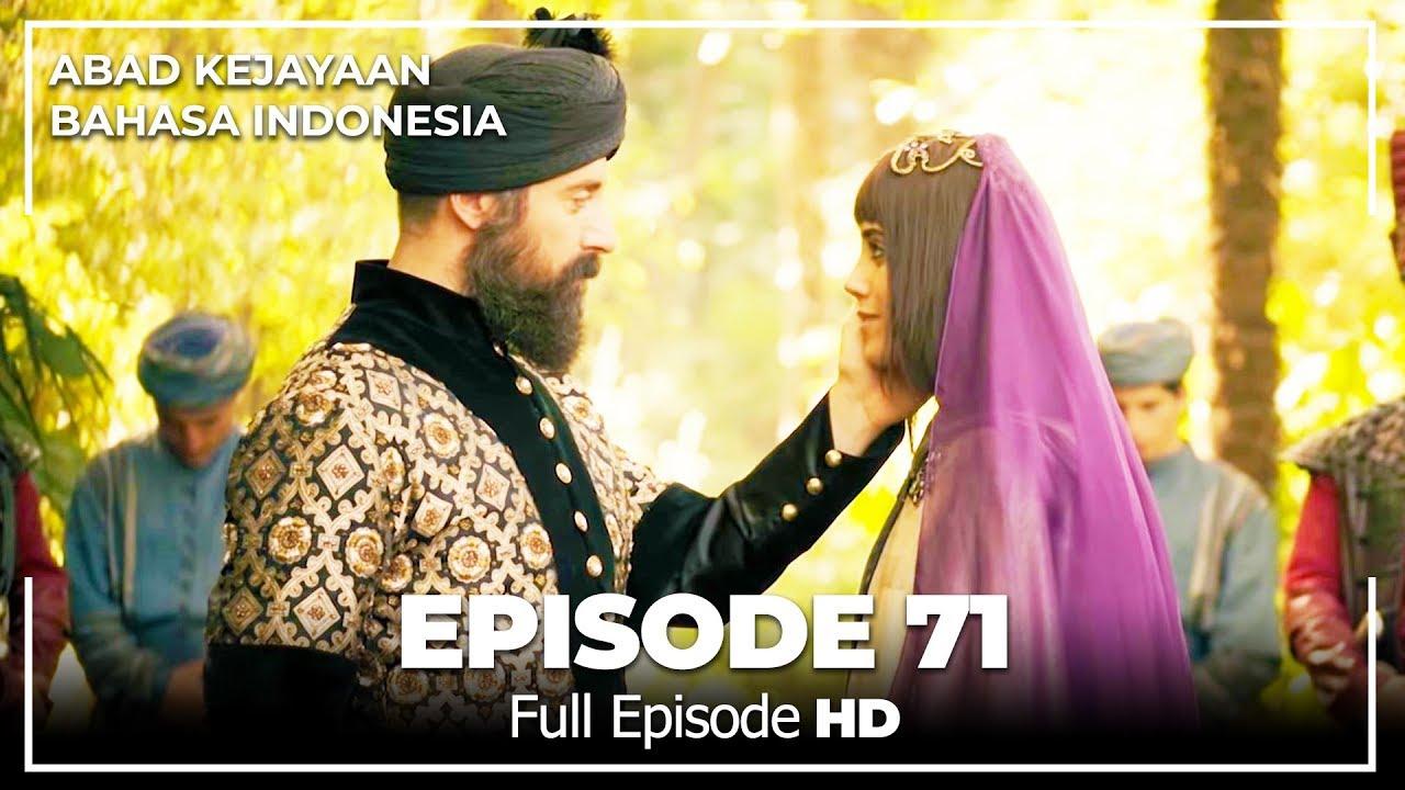 Download Abad Kejayaan Episode 71 ( Bahasa Indonesia)