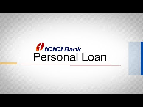 how-to-apply-for-an-icici-bank-personal-loan-on-bankbazaar.com