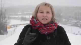 видео Купить квартиру в Москве, район Южное Бутово - продажа квартир в «МИЭЛЬ»